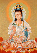 guanyin-lineage-125x175