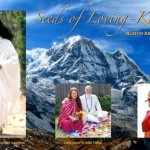 November 3rd, Sunday, DENVER, Colorado:  Seeds of Loving-Kindness